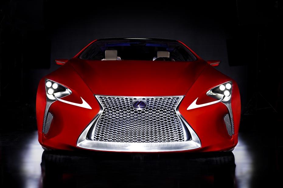 Lexus_LFLC_Concept_002