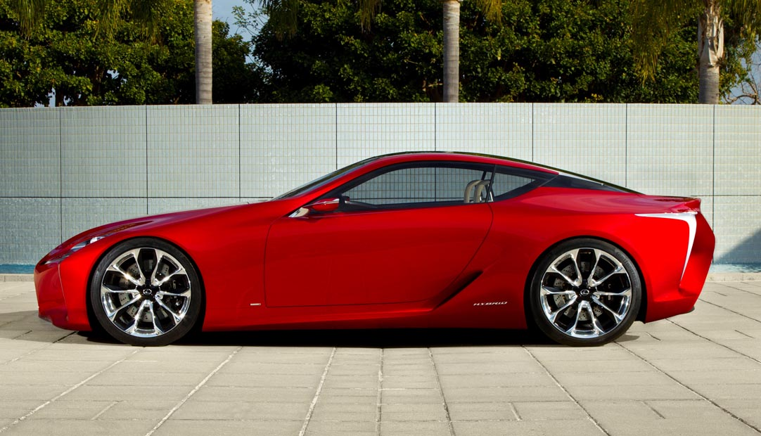 Lexus_LFLC_Concept_005