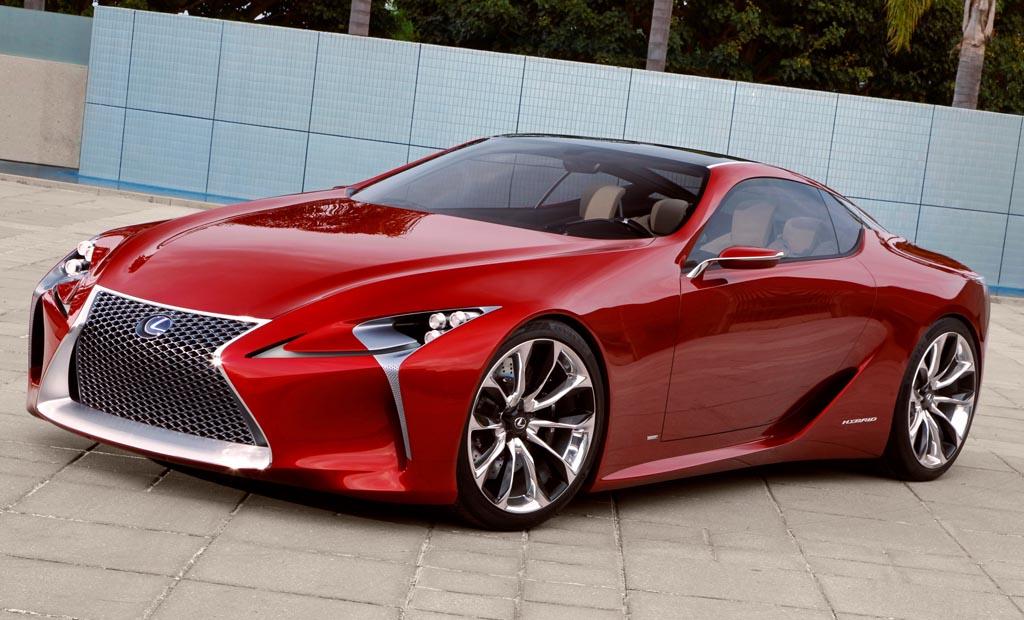Lexus_LFLC_Concept_009