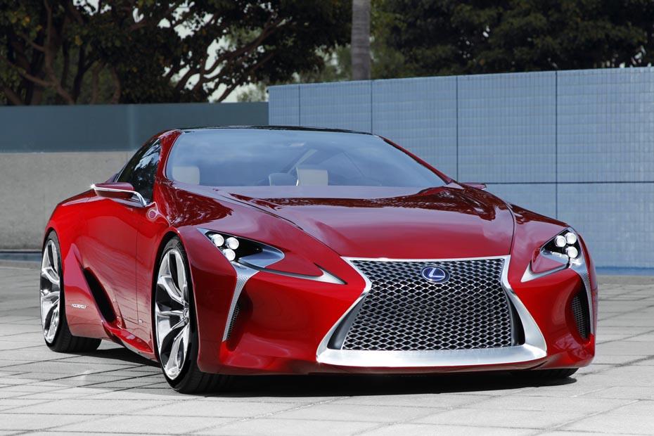 Lexus_LFLC_Concept_010