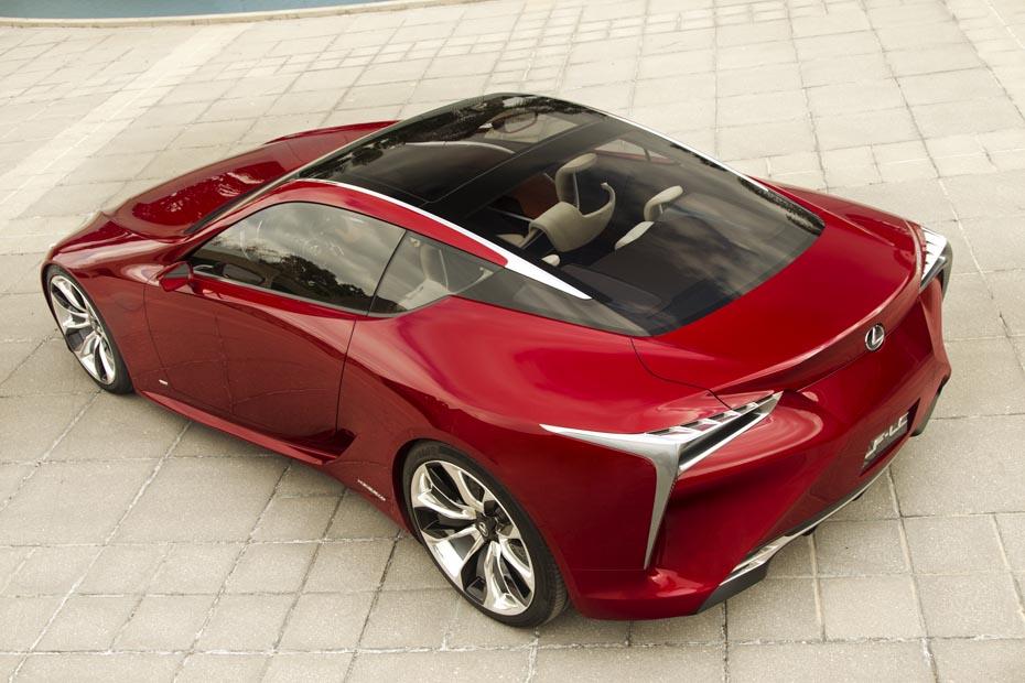 Lexus_LFLC_Concept_012