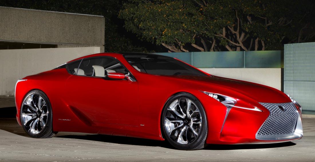 Lexus_LFLC_Concept_014