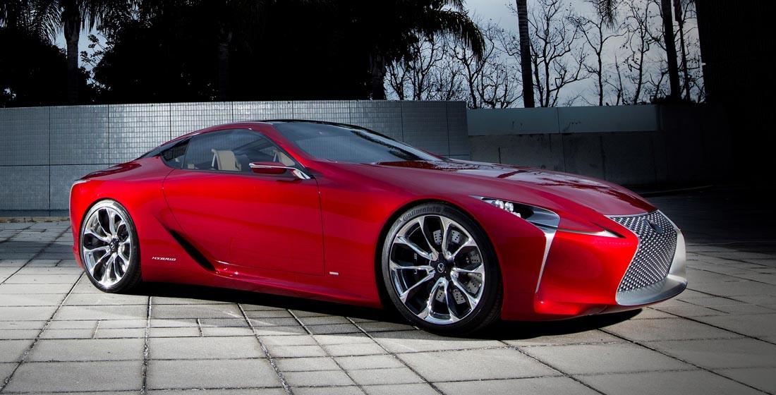 Lexus_LFLC_Concept_015