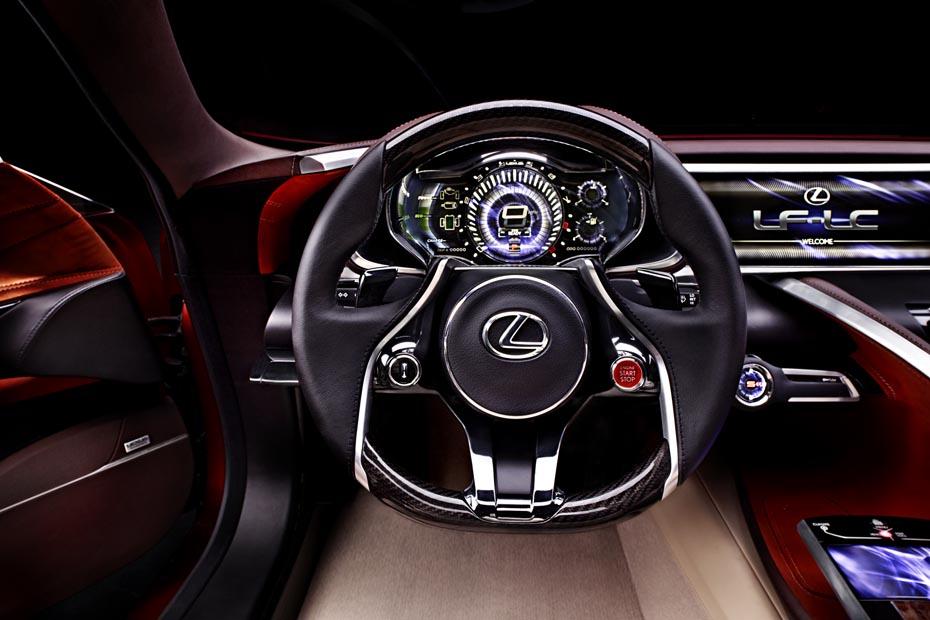 Lexus_LFLC_Concept_019