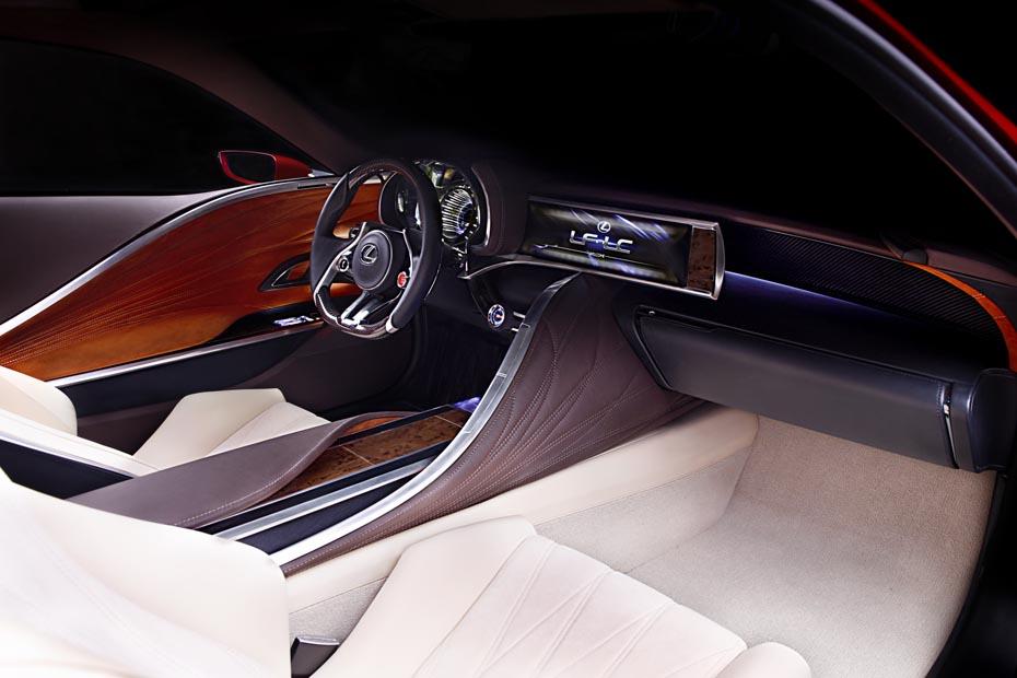 Lexus_LFLC_Concept_022