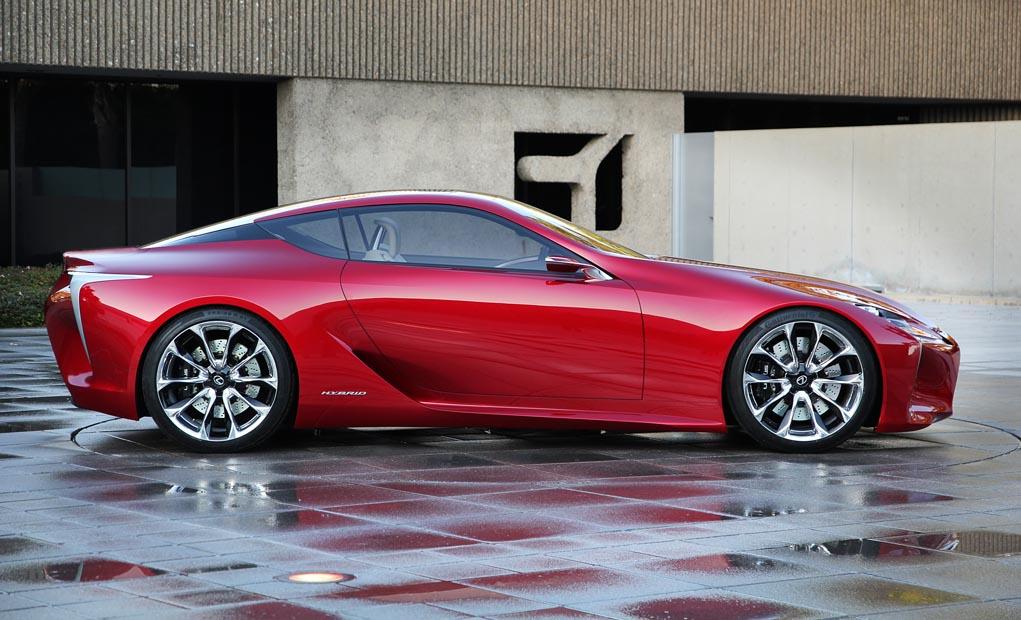 Lexus_LFLC_Concept_030