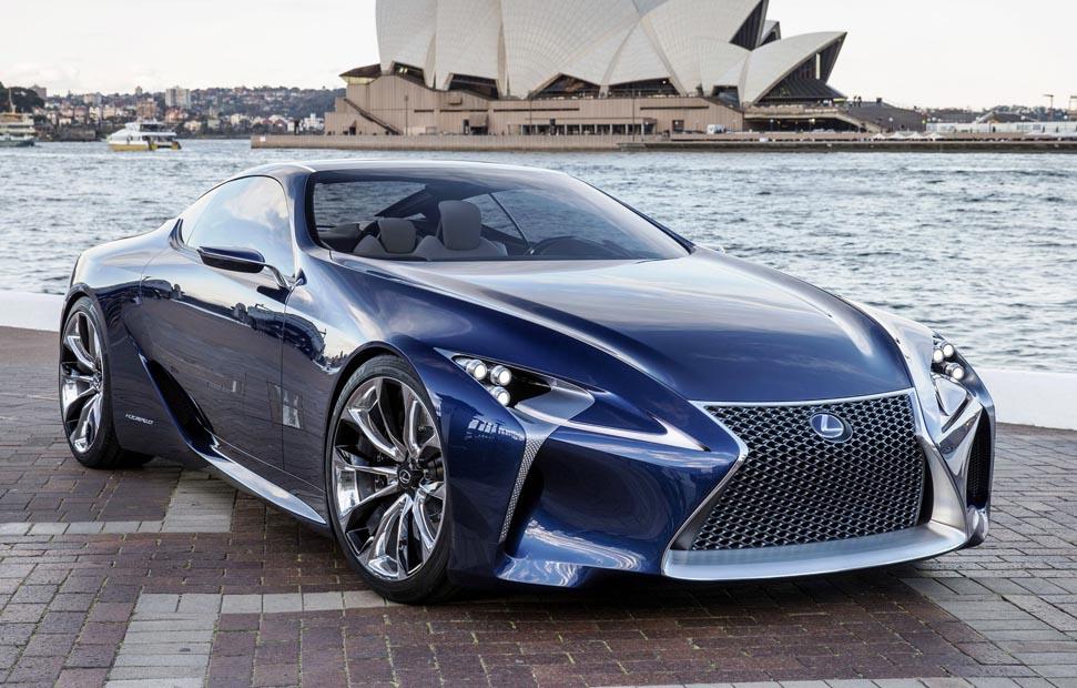 Lexus_LF_LC_Blue_001