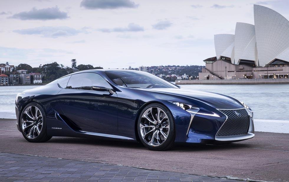 Lexus_LF_LC_Blue_002