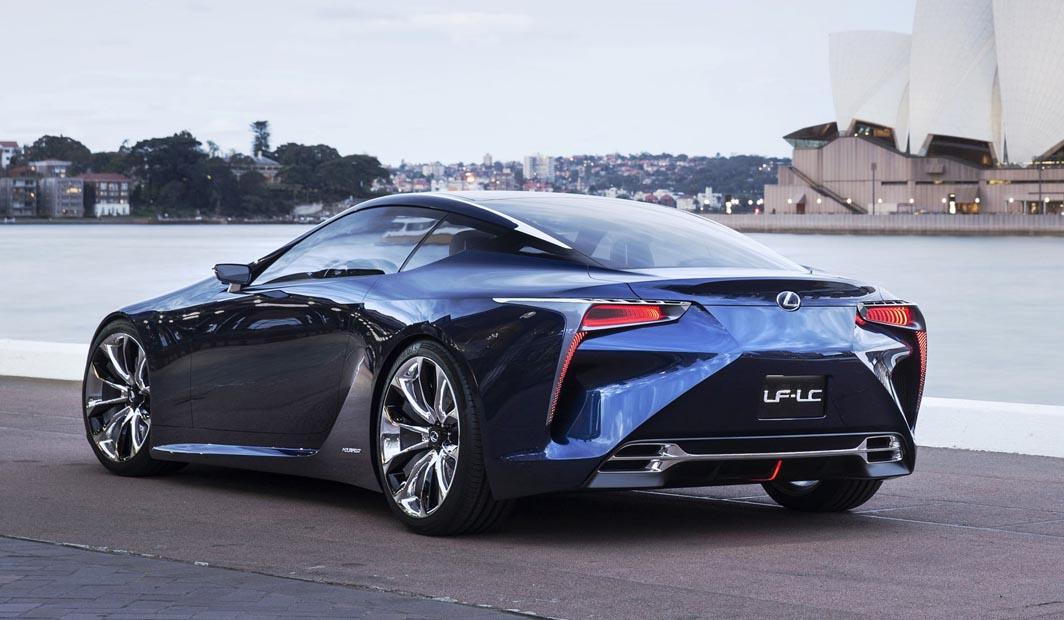 Lexus_LF_LC_Blue_003