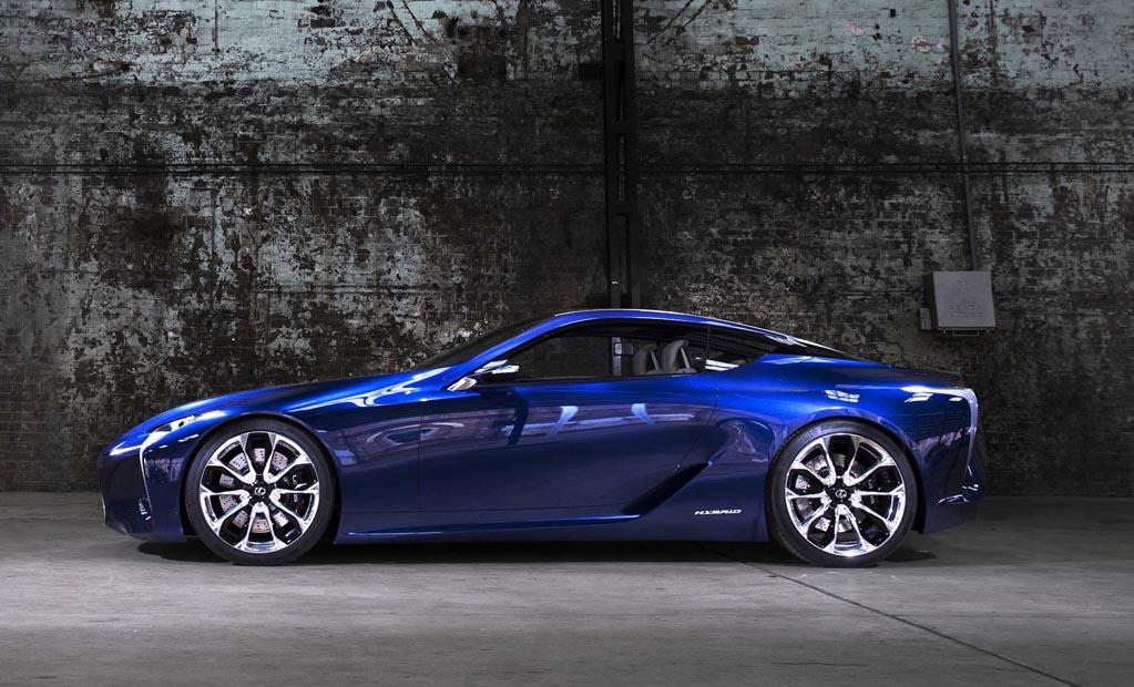 Lexus_LF_LC_Blue_007
