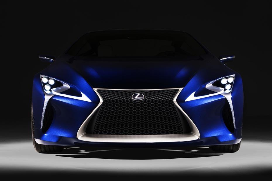Lexus_LF_LC_Blue_008