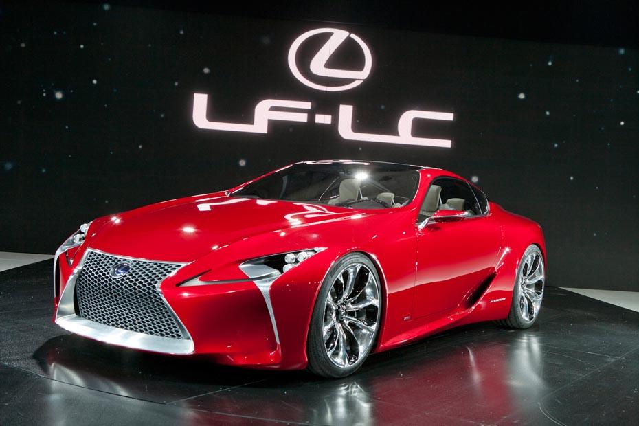 NAIAS_Lexus_LFLC_3