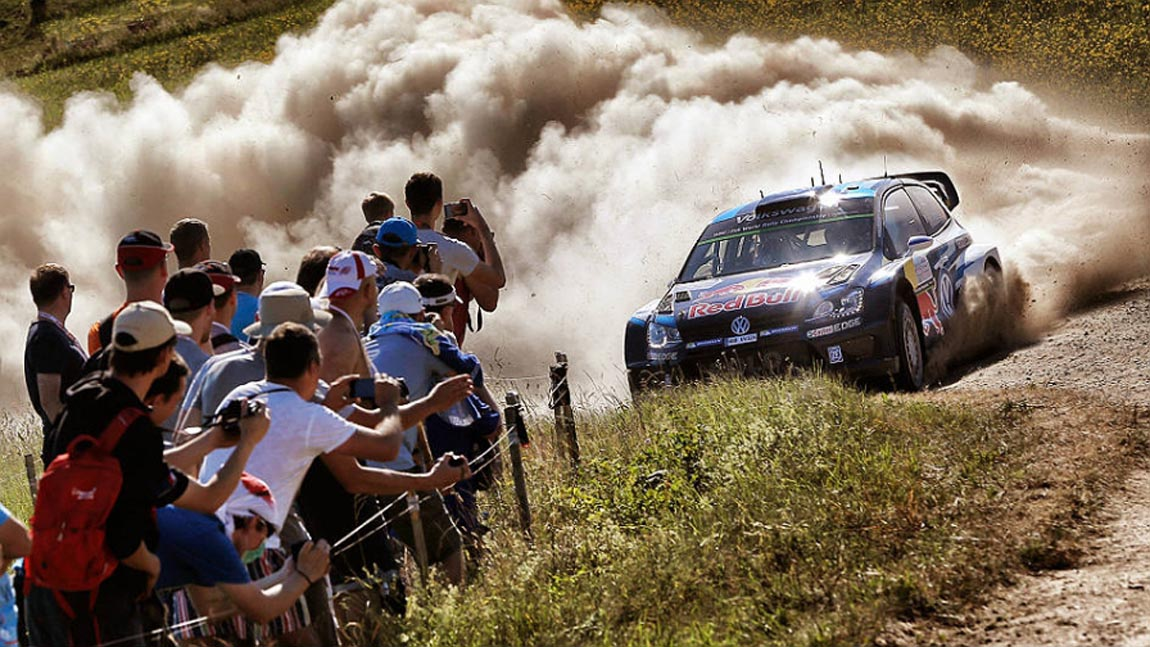 6297_ogier-polo-poland-dust-crowd-2015_555_896x504