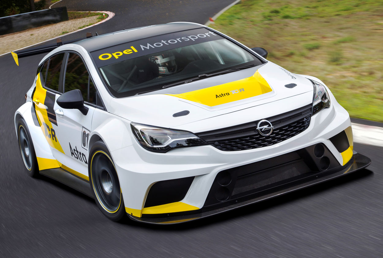 Opel-Astra-TCR-298092