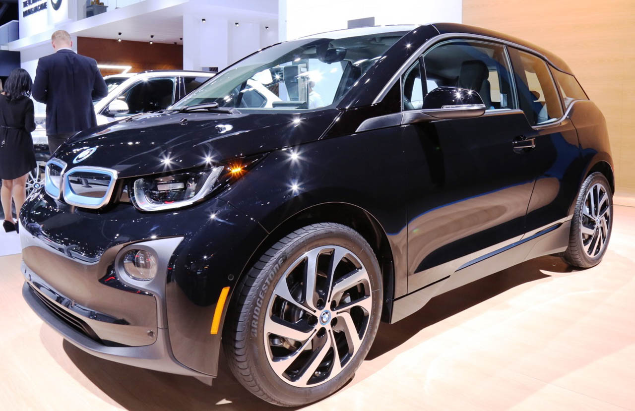 1BMW-i3-Shadow-Sport-Edition-LA-Auto-Show-3