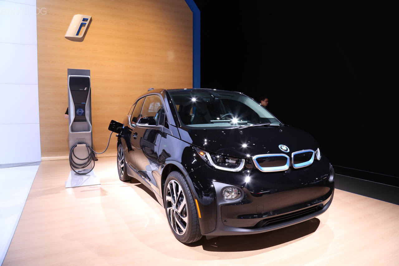 BMW-i3-Shadow-Sport-Edition-LA-Auto-Show-1