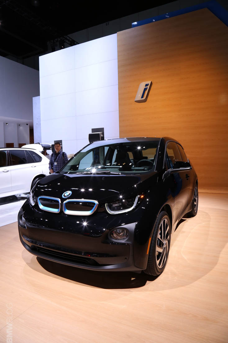 BMW-i3-Shadow-Sport-Edition-LA-Auto-Show-2-e1447883190956
