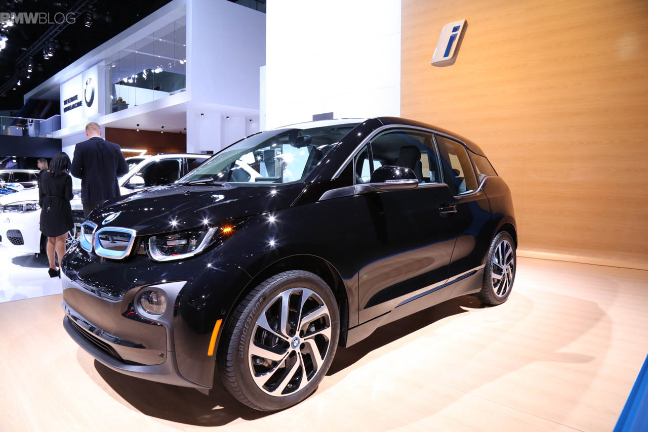 BMW-i3-Shadow-Sport-Edition-LA-Auto-Show-3