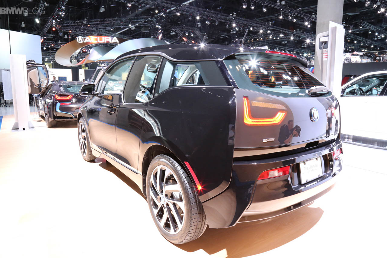 BMW-i3-Shadow-Sport-Edition-LA-Auto-Show-4