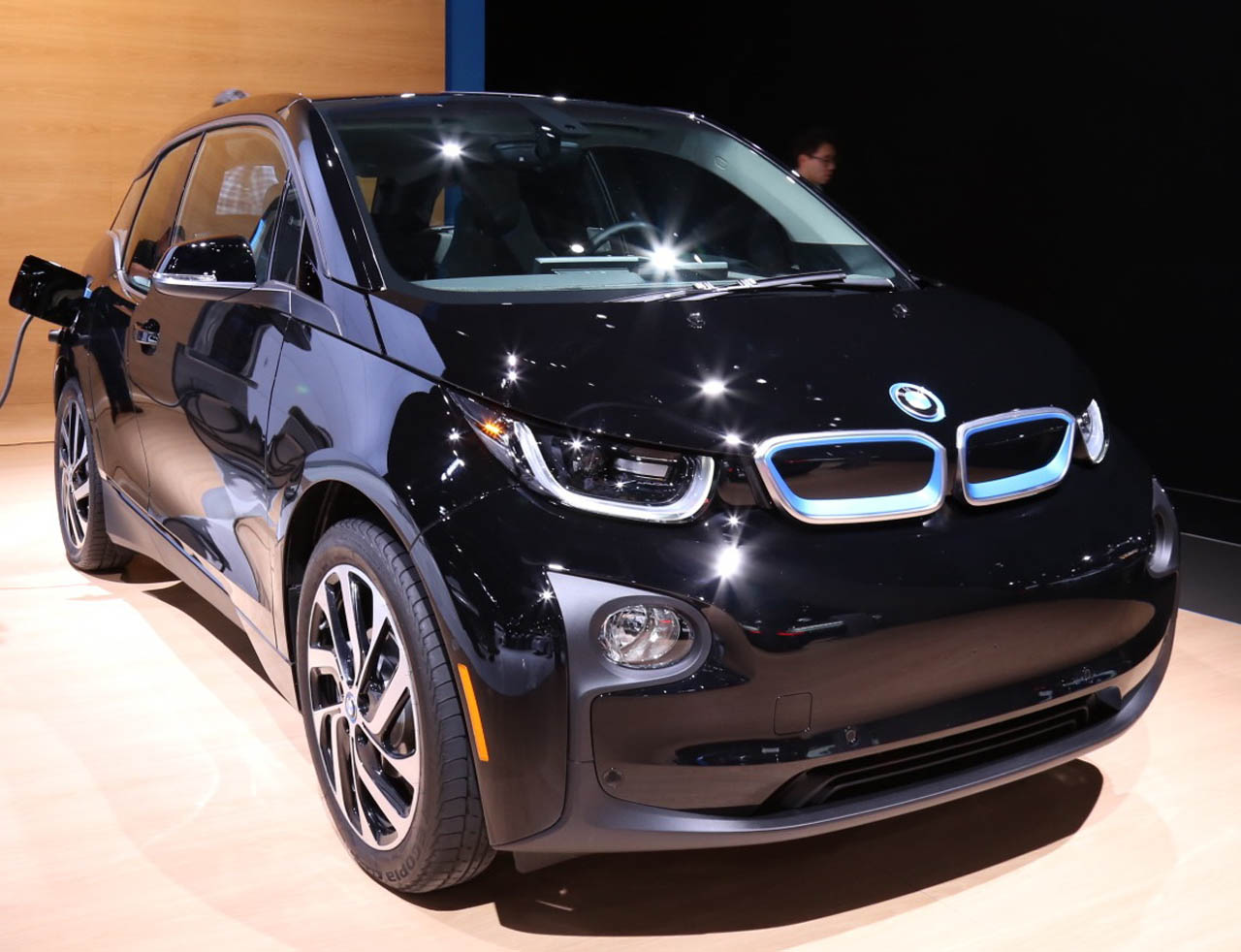 BMW-i3-Shadow-Sport-Edition-LA-Auto-Show1-1