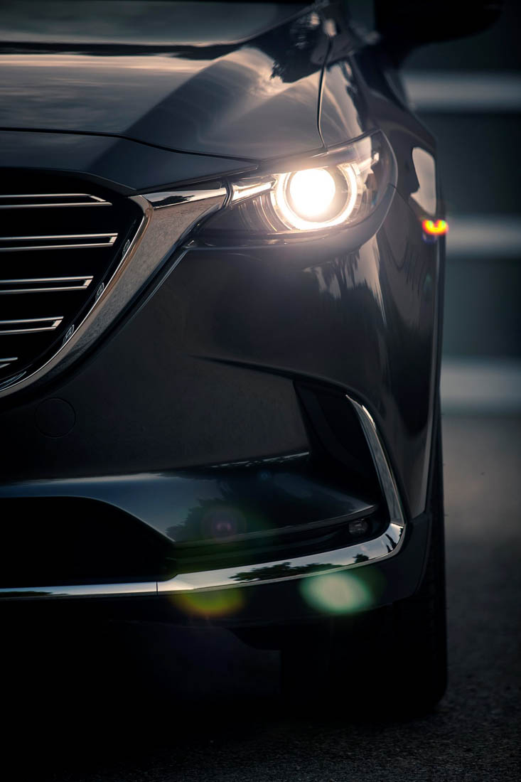 mazda_cx-9_2015_detail_01_screen