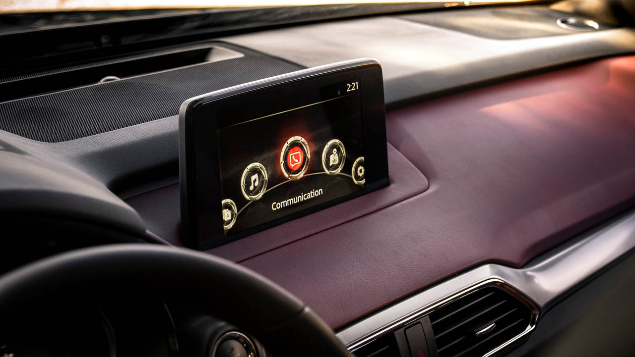 mazda_cx-9_2015_detail_03_screen