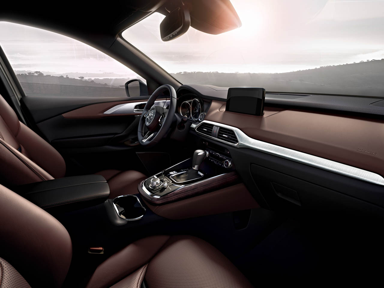 mazda_cx-9_2015_interior_05_screen