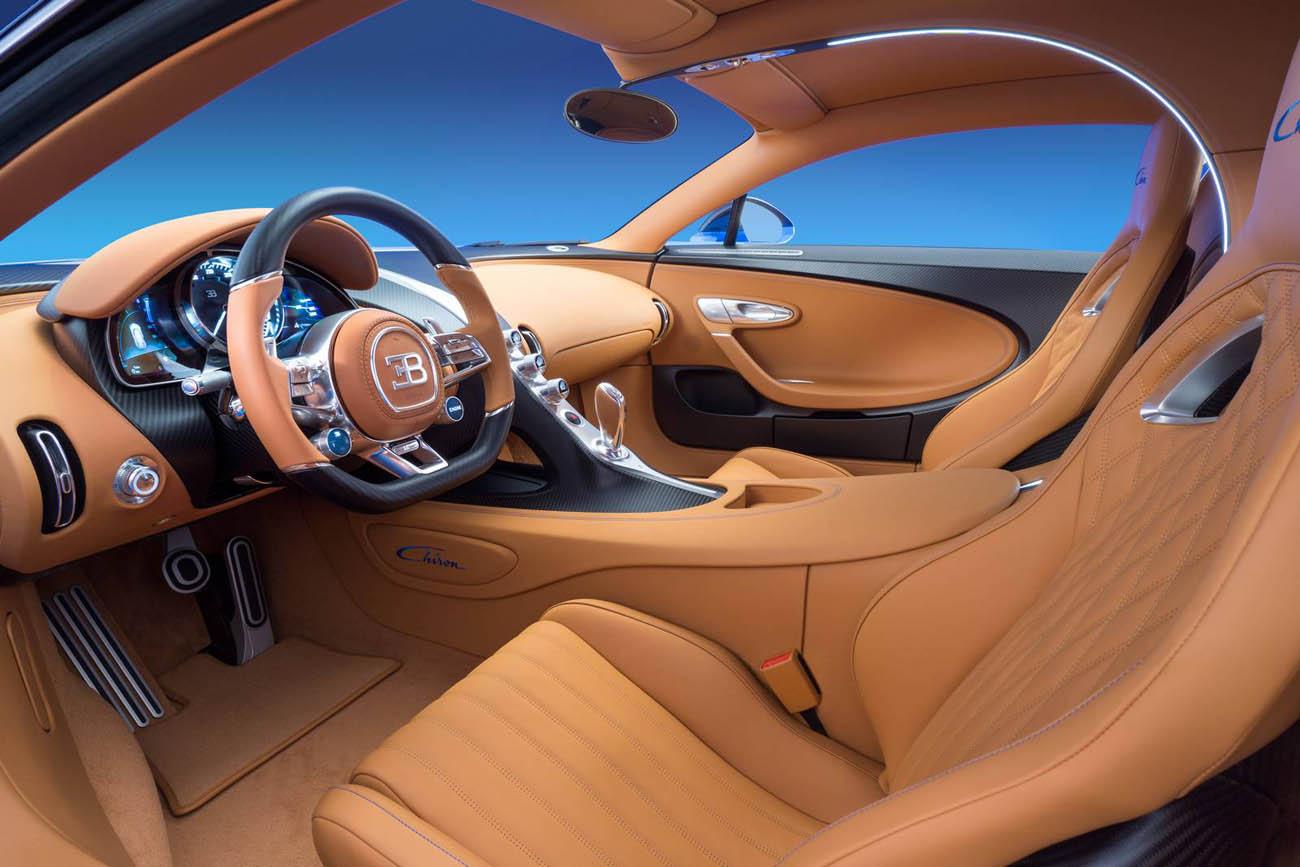Bugatti-Chiron-16