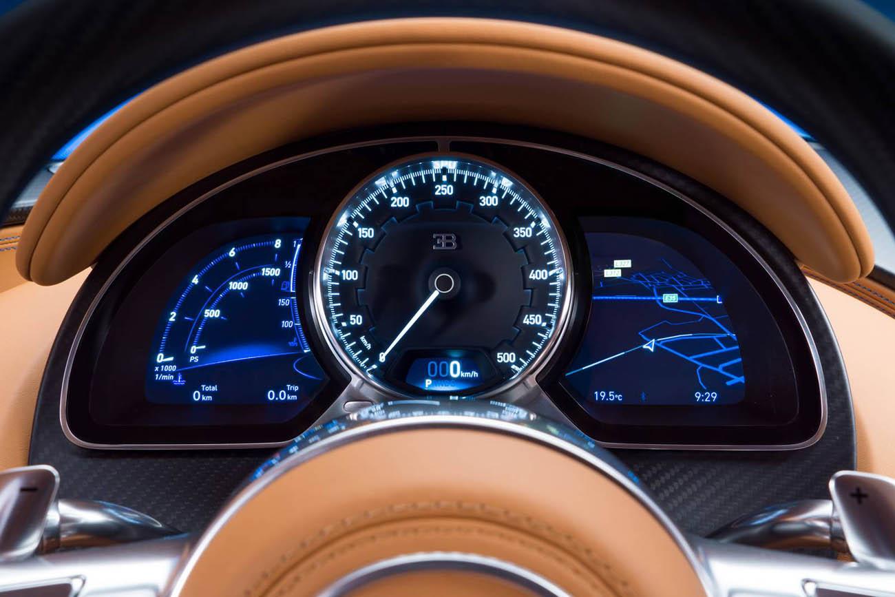 Bugatti-Chiron-19