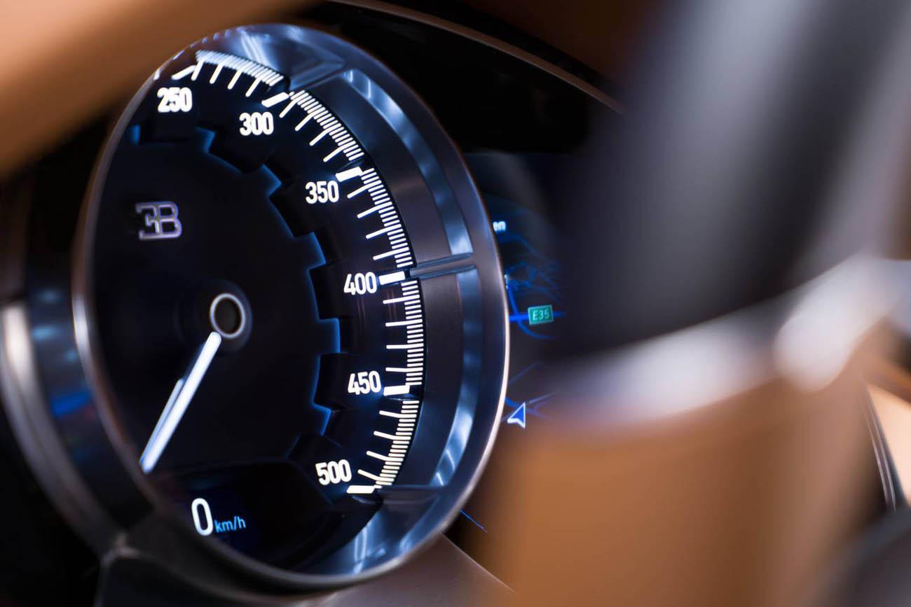 Bugatti-Chiron-20