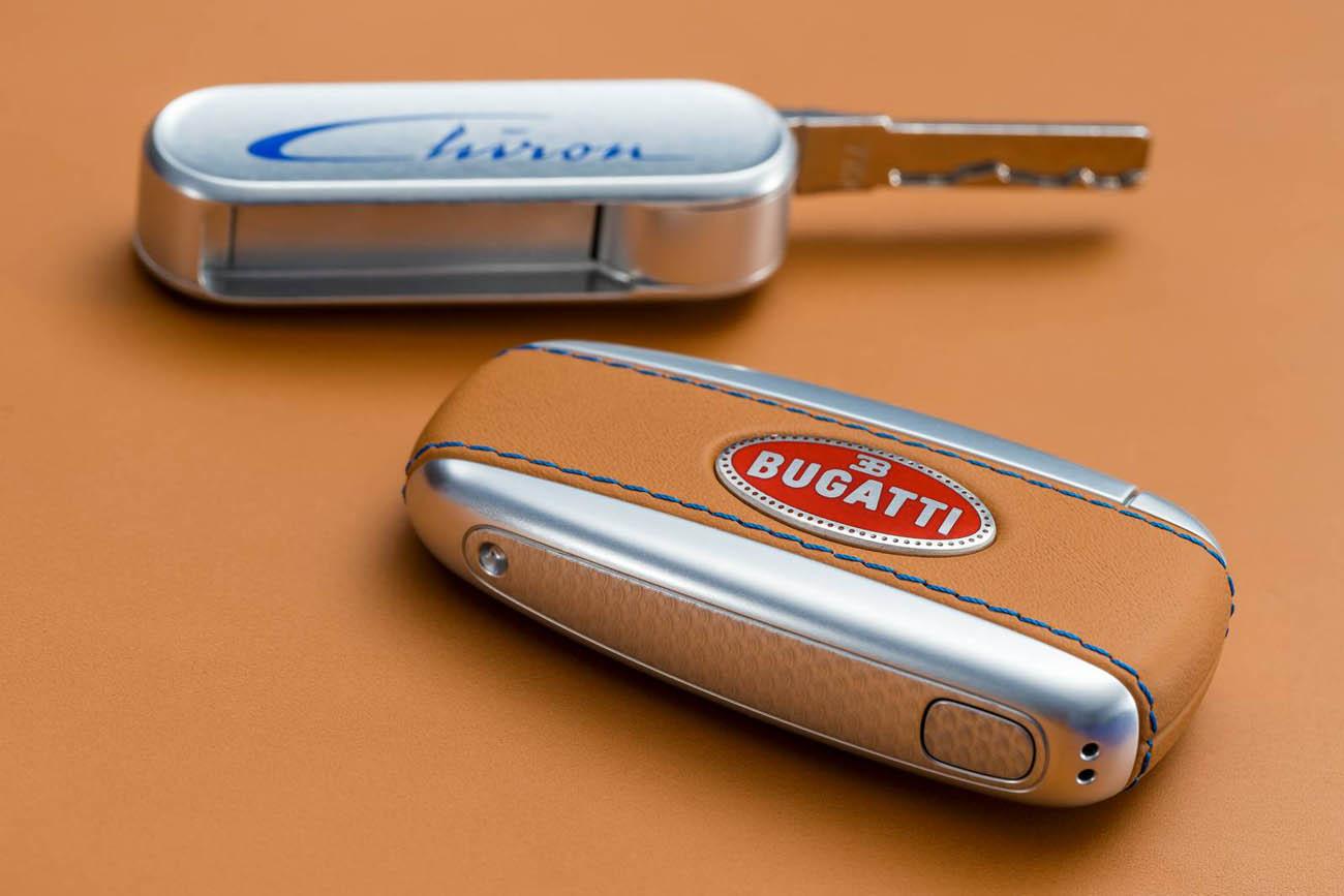 Bugatti-Chiron-23