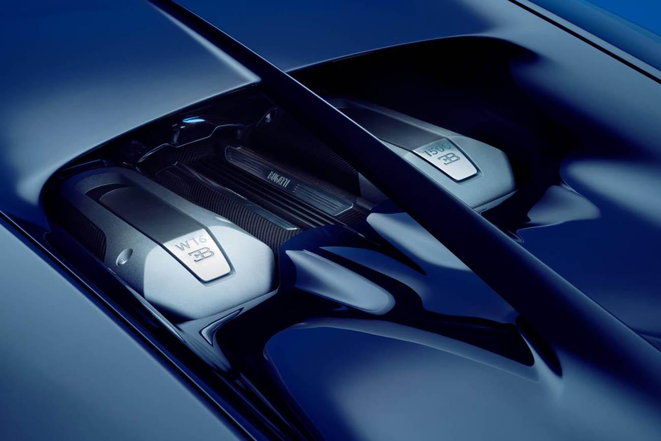 Bugatti-Chiron-7