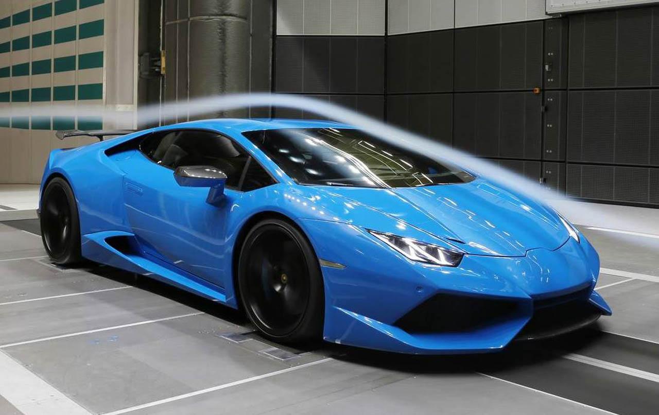 Novitec-Torado-Lamborghini-Huracan-N-Largo-13