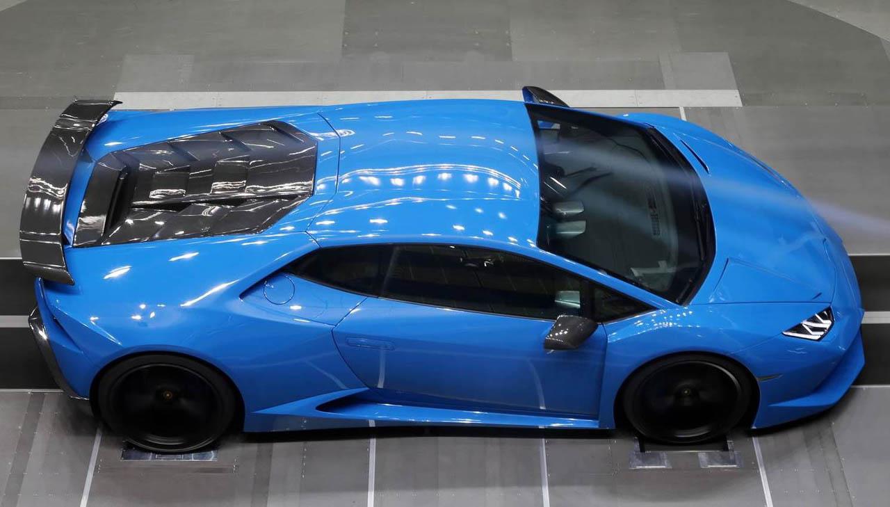 Novitec-Torado-Lamborghini-Huracan-N-Largo-16