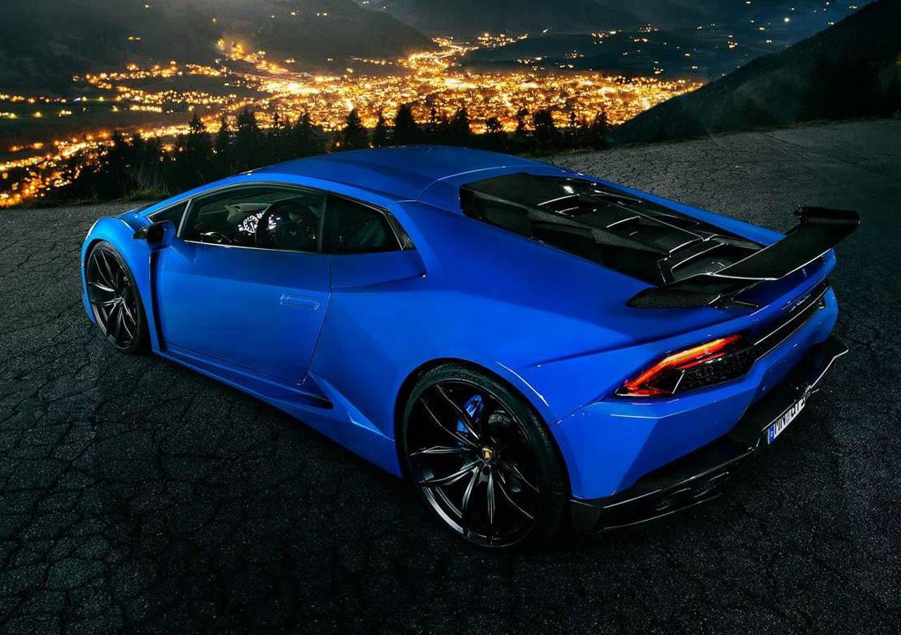 Novitec-Torado-Lamborghini-Huracan-N-Largo-2