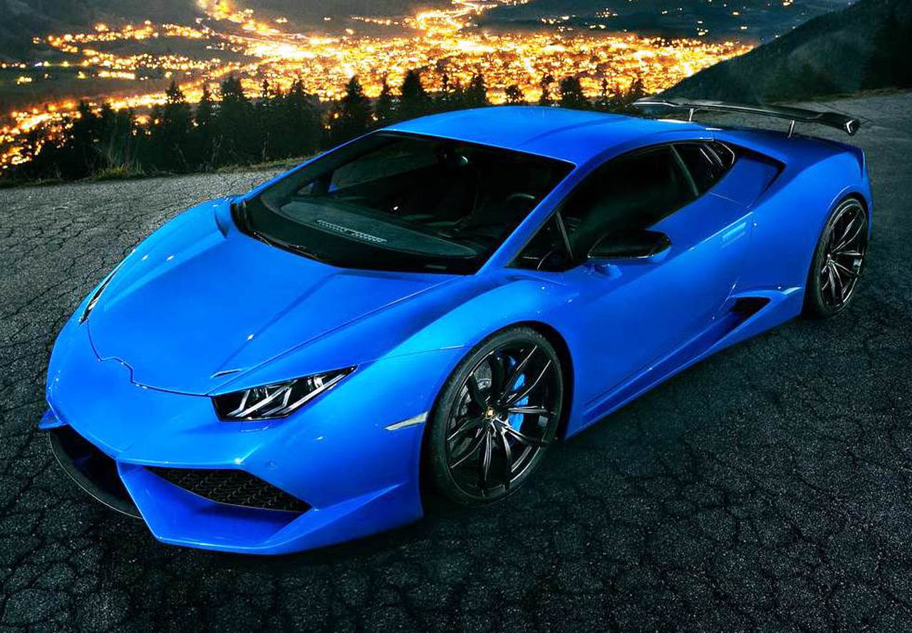 Novitec-Torado-Lamborghini-Huracan-N-Largo-20