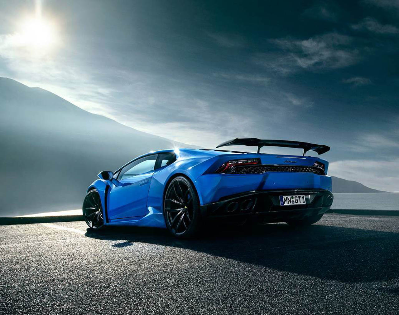 Novitec-Torado-Lamborghini-Huracan-N-Largo-3