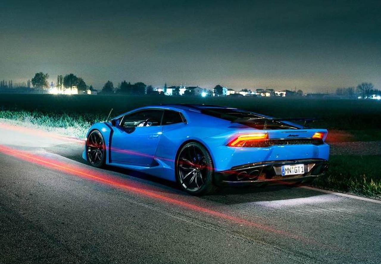 Novitec-Torado-Lamborghini-Huracan-N-Largo-5