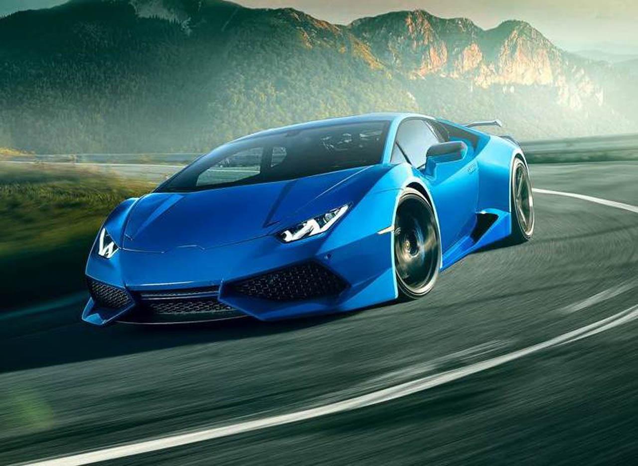 Novitec-Torado-Lamborghini-Huracan-N-Largo-6