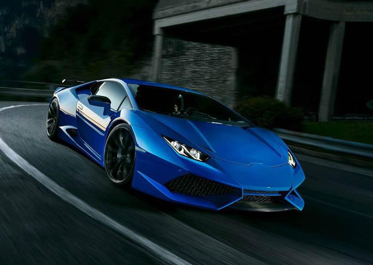 Novitec-Torado-Lamborghini-Huracan-N-Largo-7