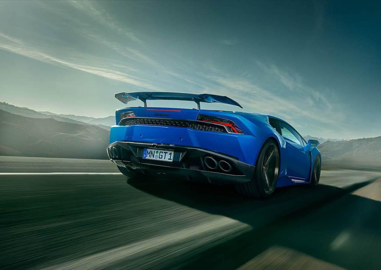 Novitec-Torado-Lamborghini-Huracan-N-Largo-8