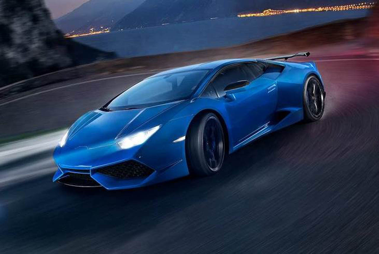 Novitec-Torado-Lamborghini-Huracan-N-Largo-9
