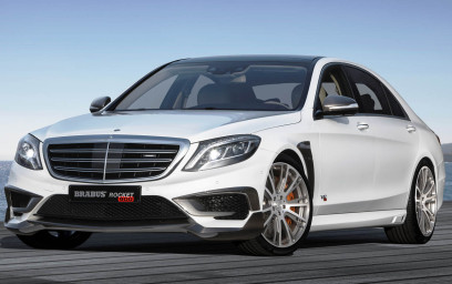 أكثر 10 سيارات معدّلة قراءة في عام 2015