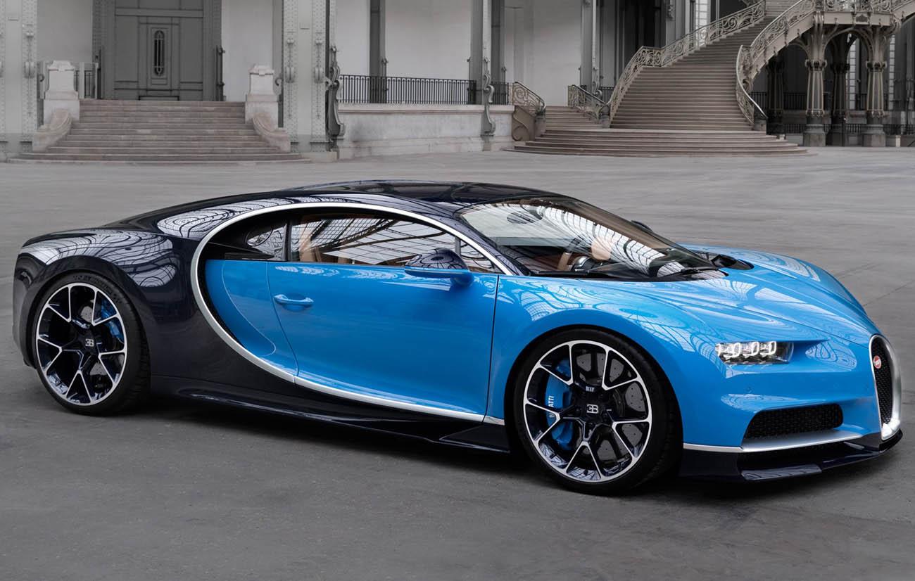 bugatti-chiron_100547166_h