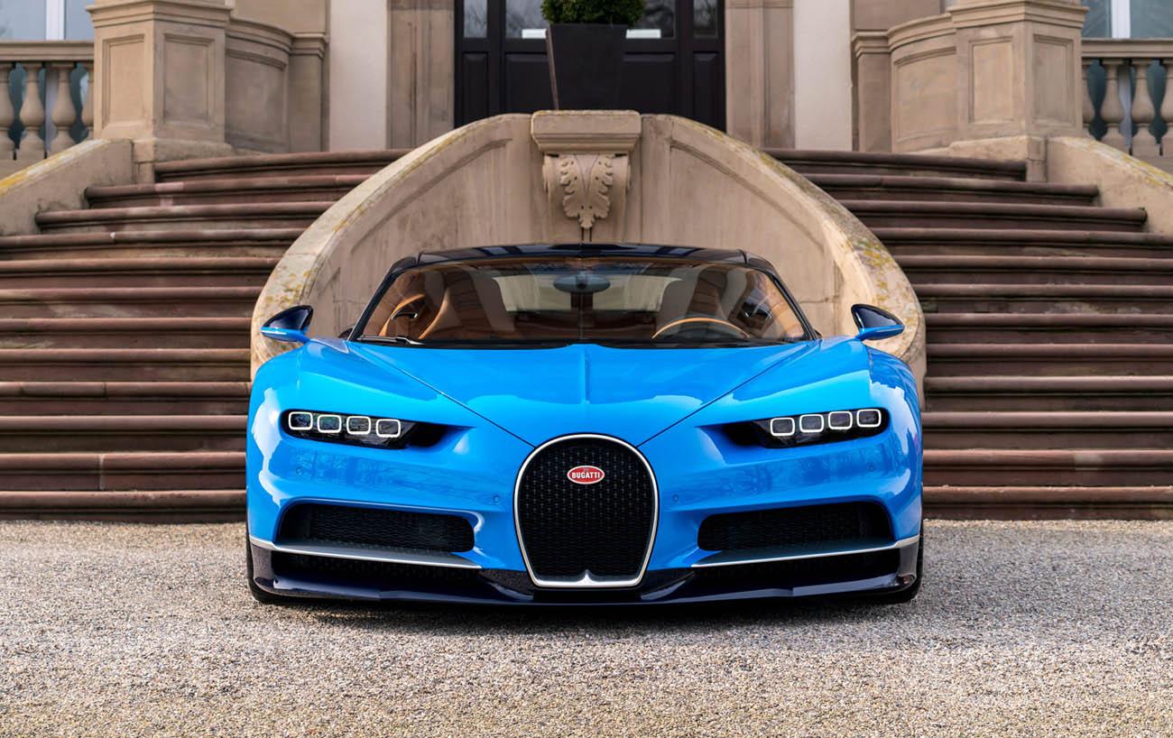 bugatti-chiron_100547167_h