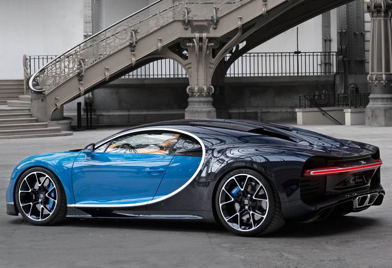 bugatti-chiron_100547169_h