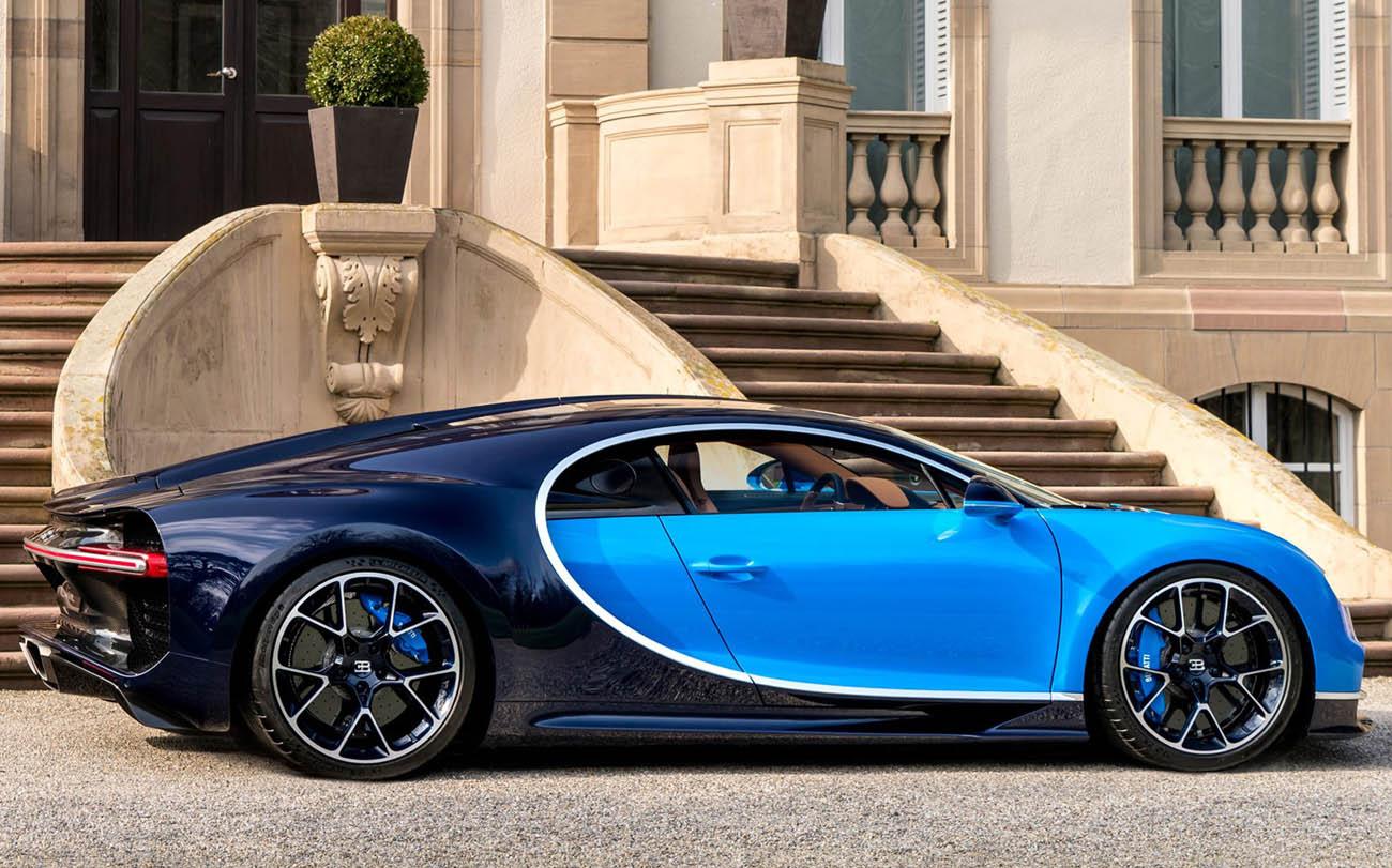 bugatti-chiron_100547170_h