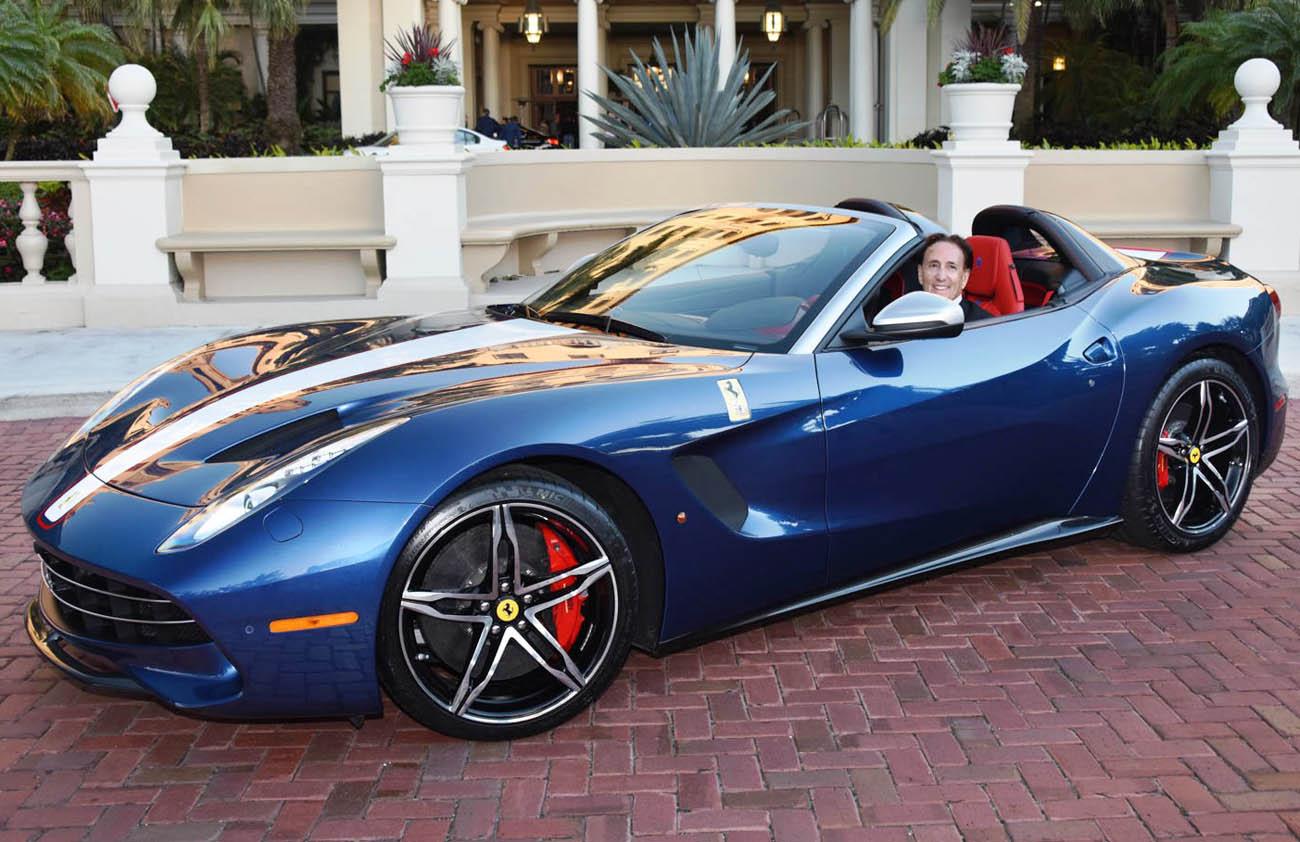 160051-car_Ferrari-F60-America