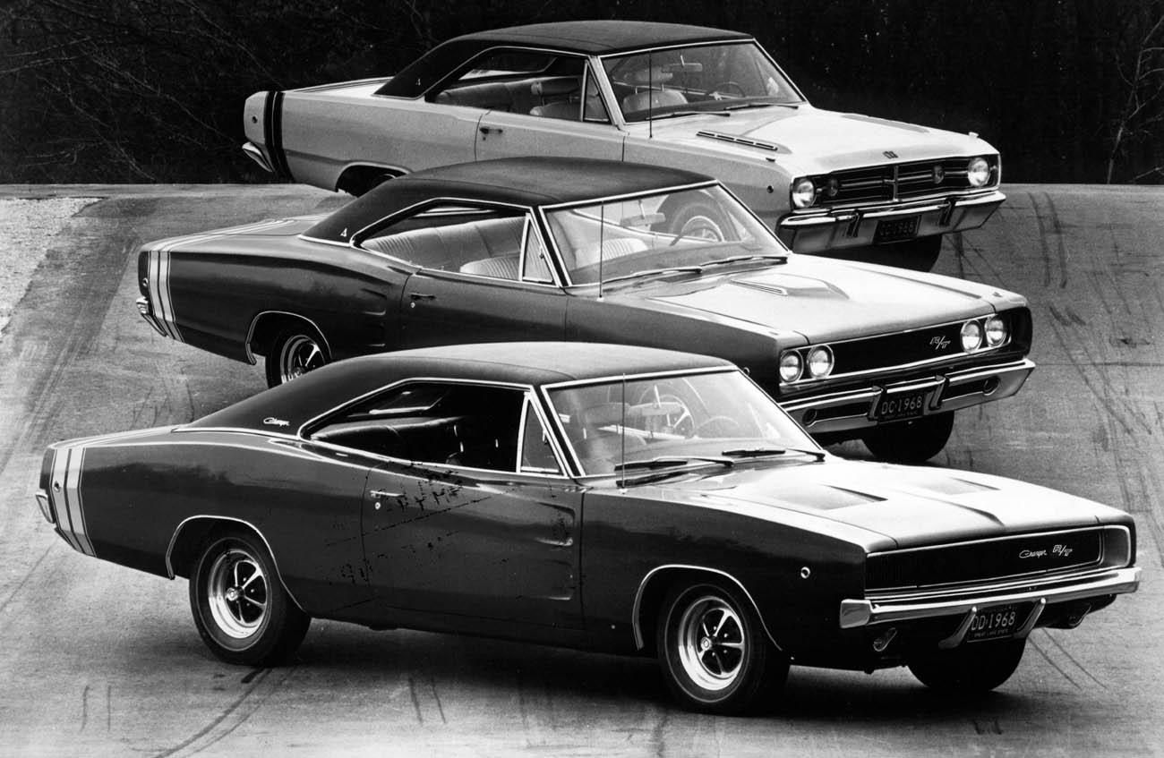 1968_Dg_Scat_Pack