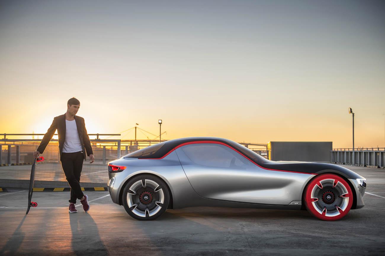 Opel-GT-Concept-298969